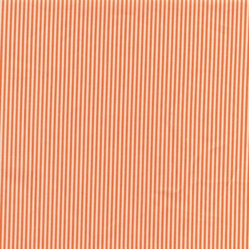 Yuwa-stripe-fabric-orange