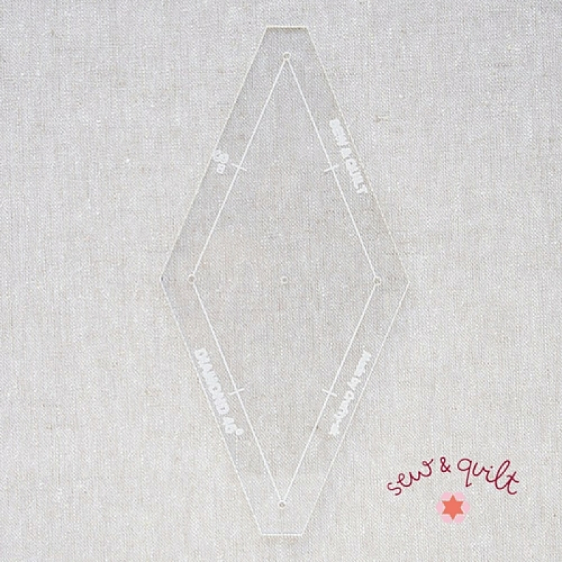 acrylic_fussy_cutting_template_3inch_diamond