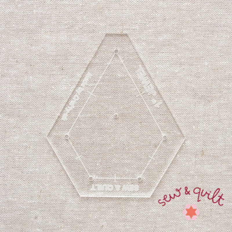 fussy-cutting-template-jewel