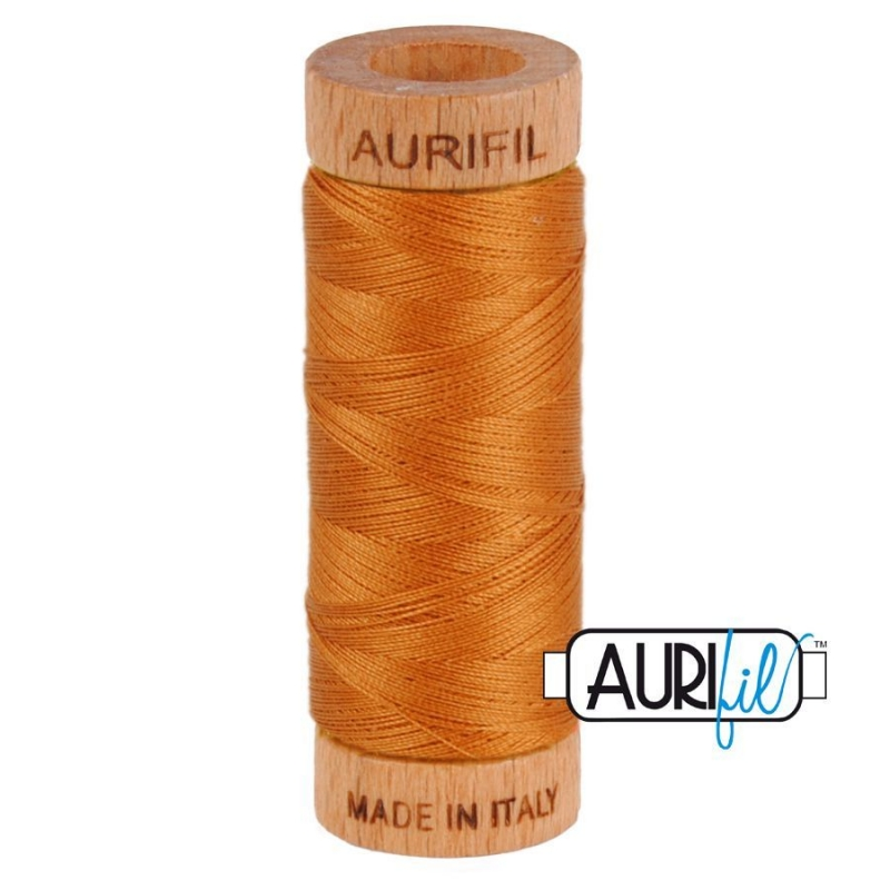 aurifil-80-cotton-thread-2155-cinnamon