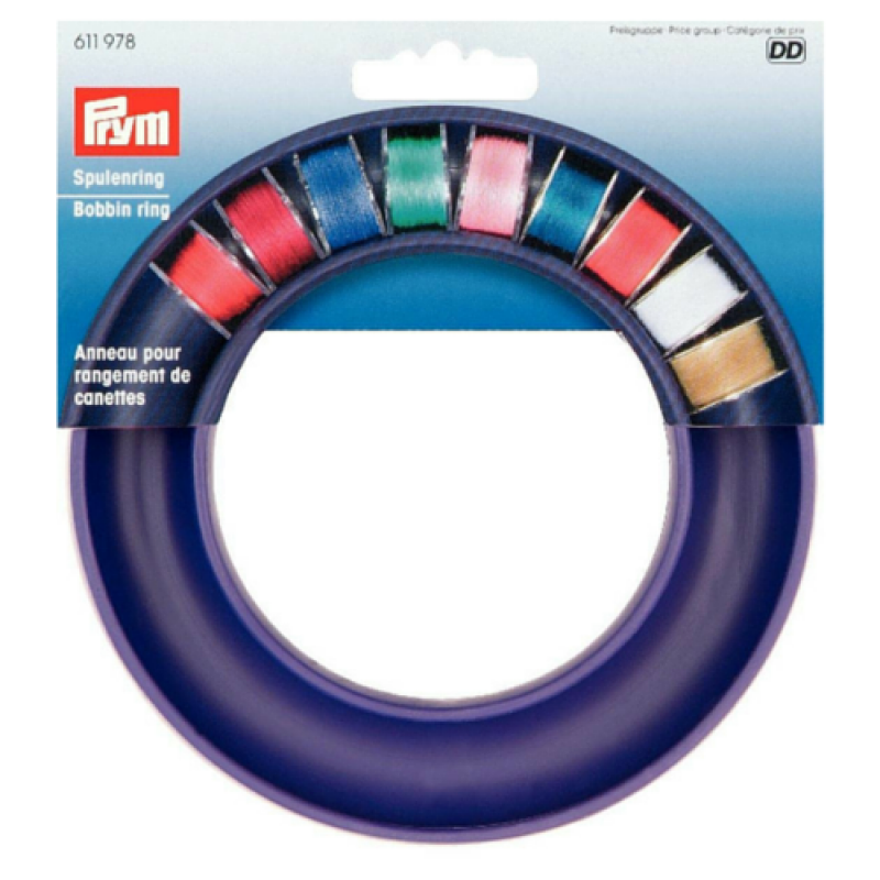 bobbin_ring_saver_UK_Prym