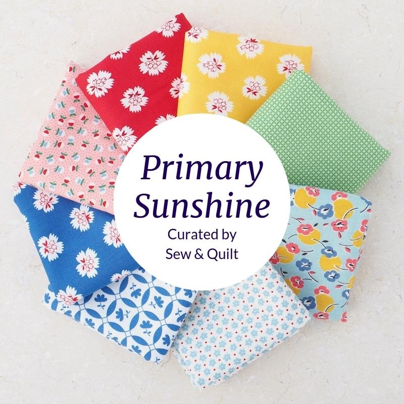 brights-fat-quarter-bundle-patchwork-quilting-UK