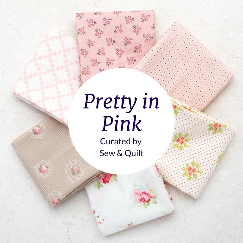 pink-fat-quarter-bundle-quilting-patchwork