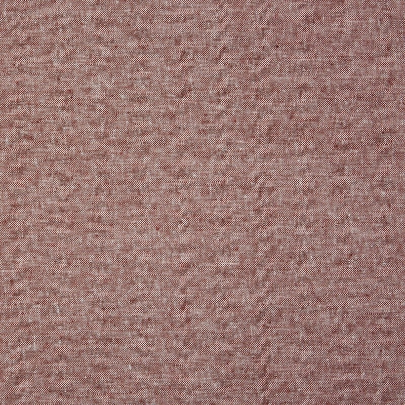 essex-yarn-dyed-rust