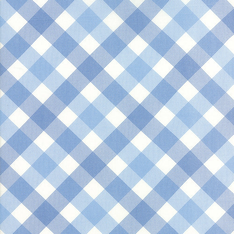 feedsacks-fabric-UK-plaid-23301-11