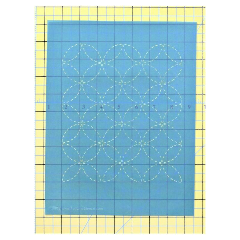 full-line-quilt-stencil-H30678