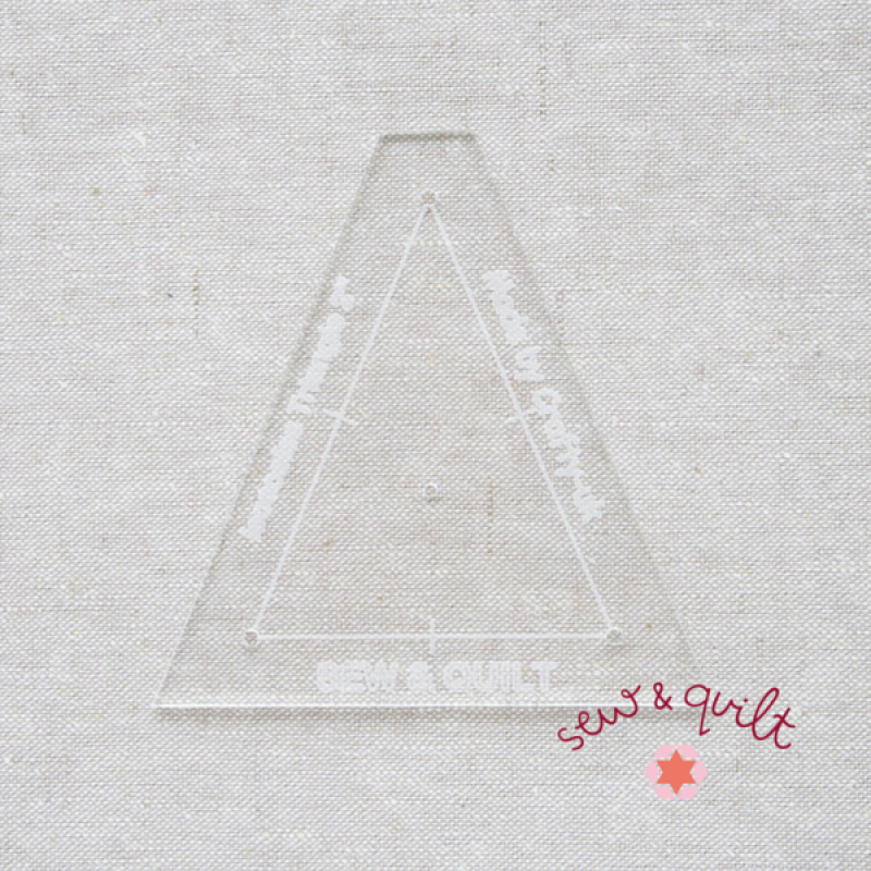 isosceles-triangle-english-paper-pieces