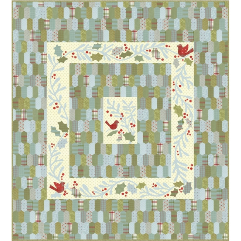 lake_effect_quilt_minick_simpson