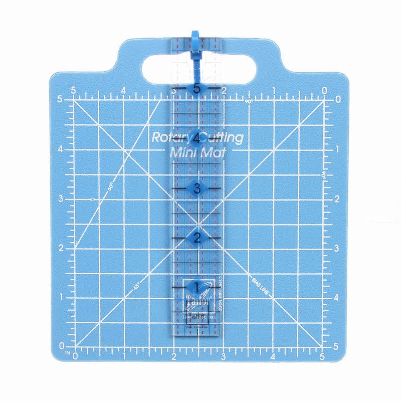rotary-cutting-mat-ruler-quilting