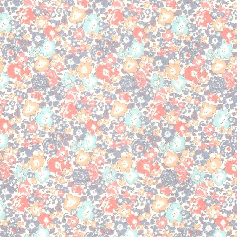 Liberty-Michelle-C-cotton-fabric-UK
