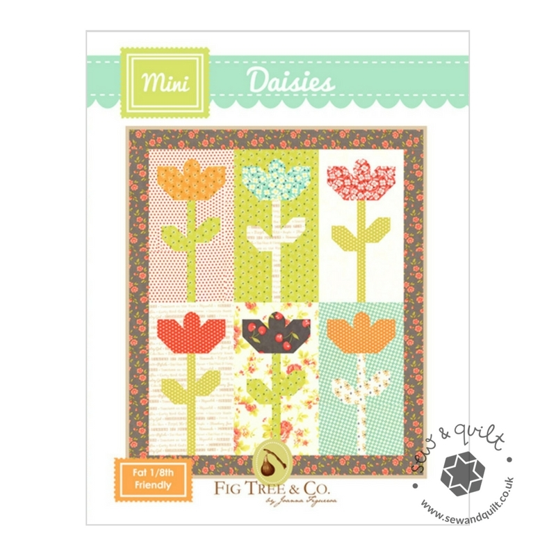 mini-daisies-quilt-pattern-Fig-Tree-Quilts