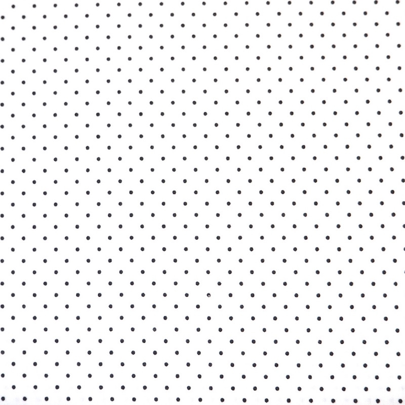 moda-essential-dot-black-on-white