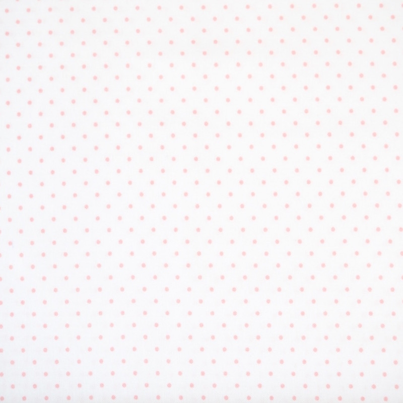 moda-essential-dot-pink-on-white
