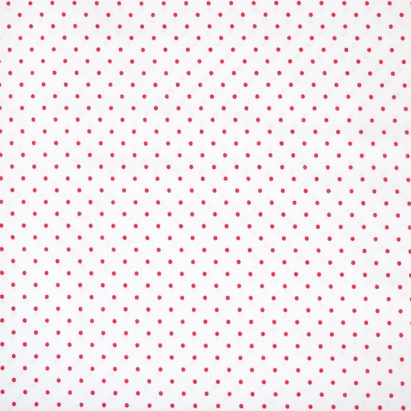 moda-essential-dot-red-on-white