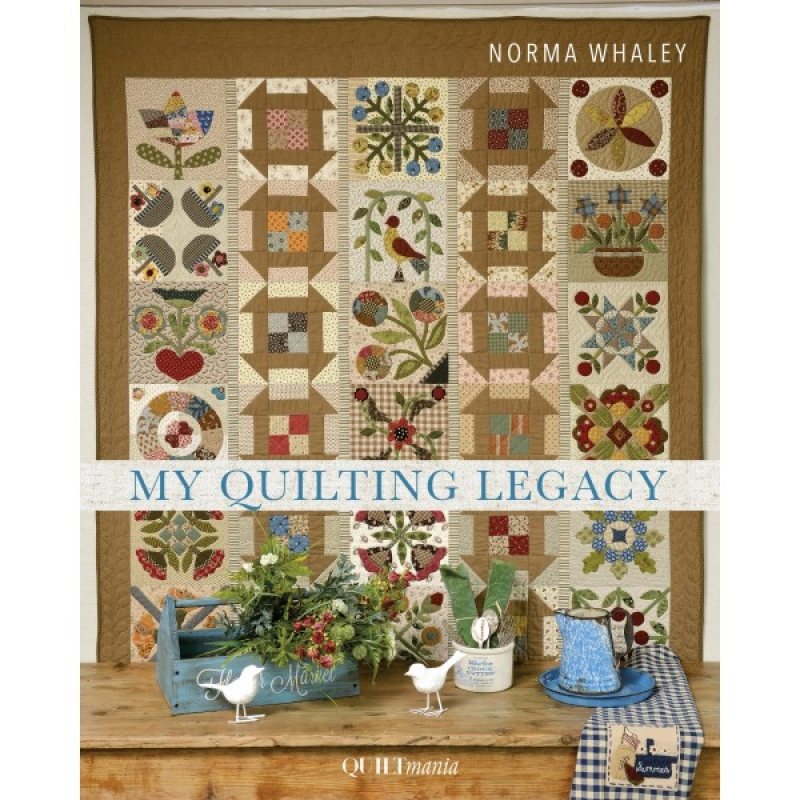 my-quilting-legacy-quilt-book-UK