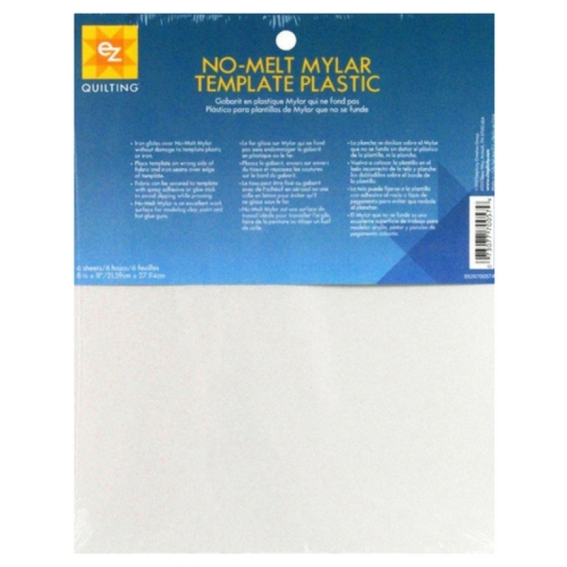 no-melt-mylar-template-plastic