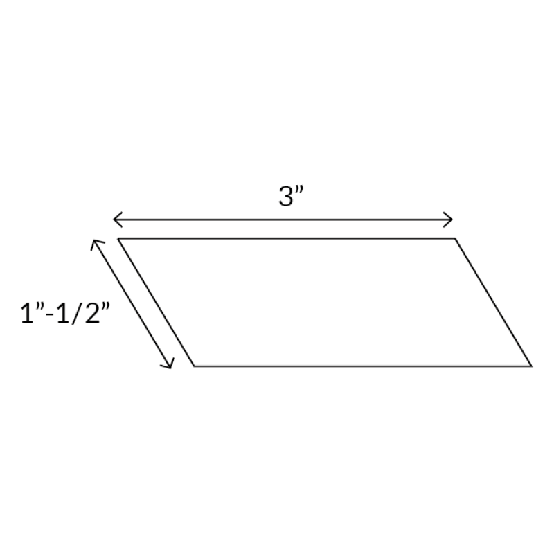 parallelogram-english-paper-pieces