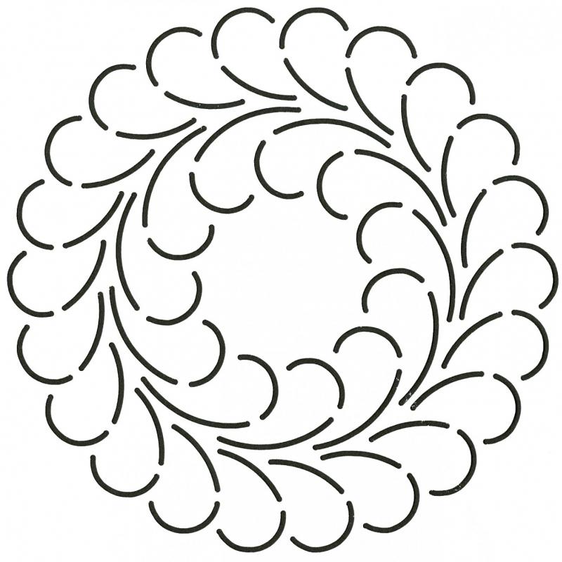 quilt-stencil-1075QC