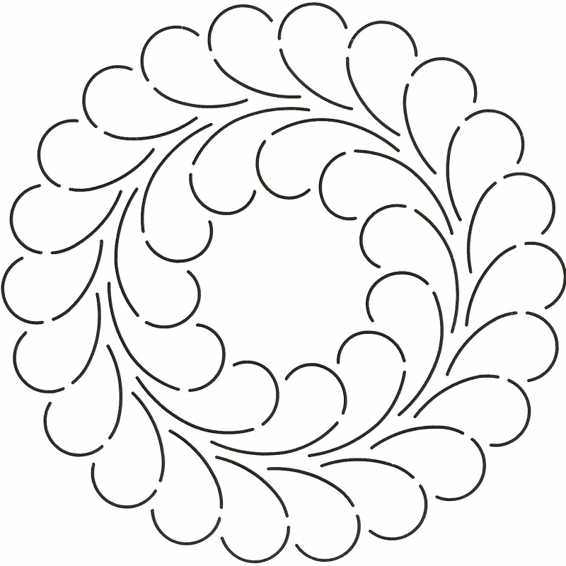 quilt-stencil-1076QC