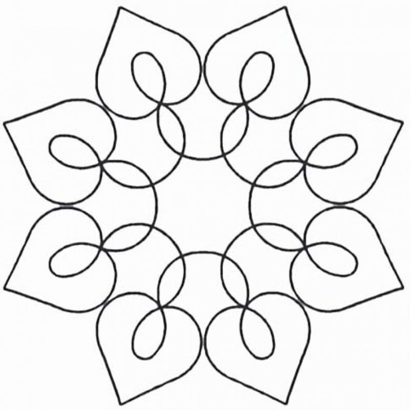 quilt-stencil-EL103QC