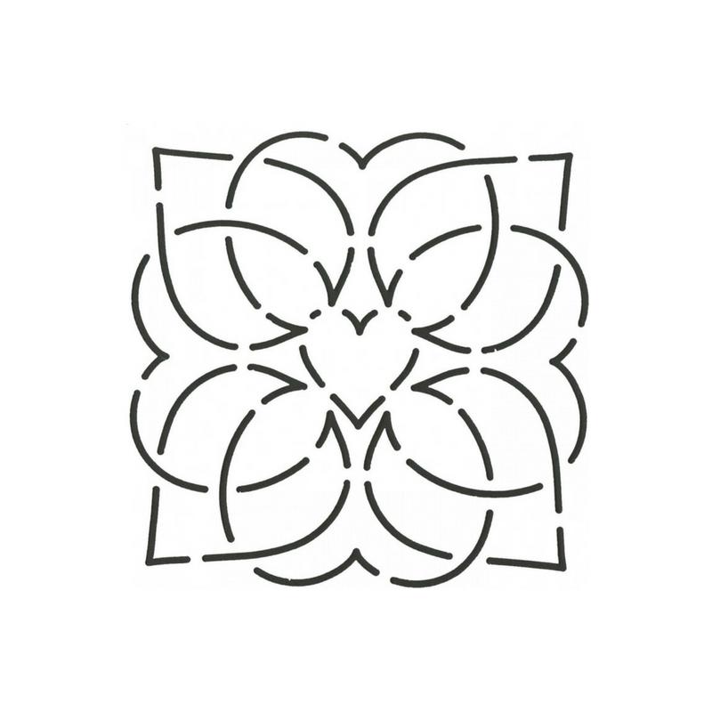 quilt-stencil-Interlude
