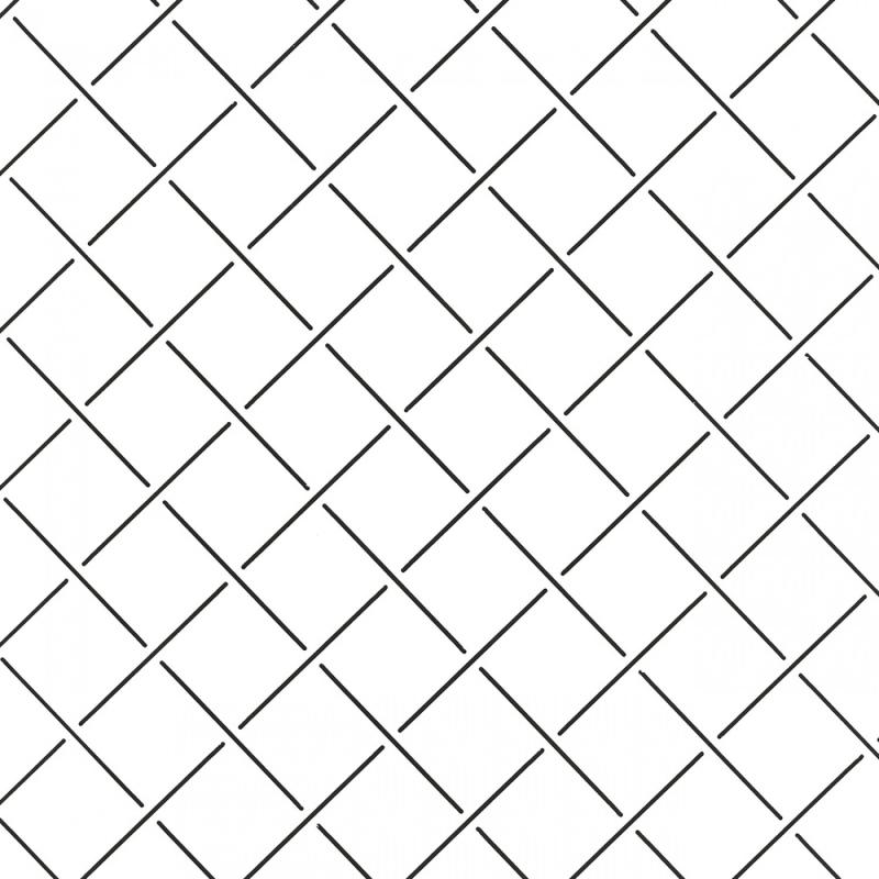 quilt-stencil-grid-778QC