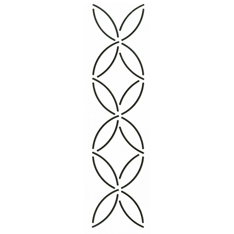 quilt-stencil-pumpkin-seed-border