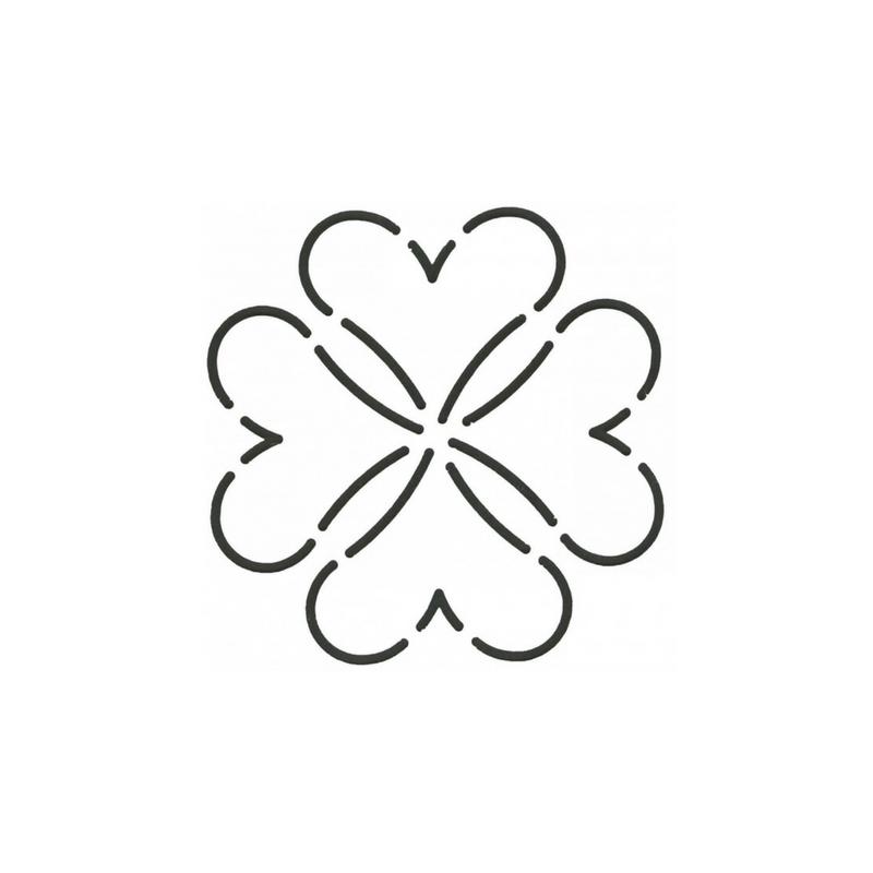 quilt-stencil-small-heart-HH23