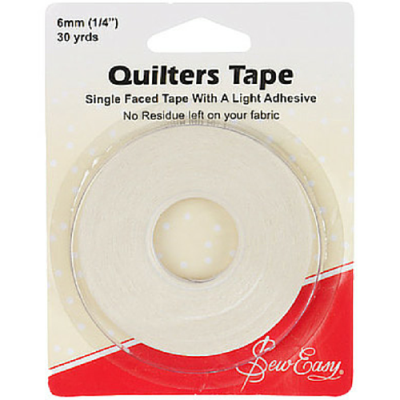 quilters_marking_tape_quarter_inch