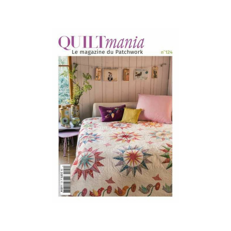 quiltmania-124-issue-UK