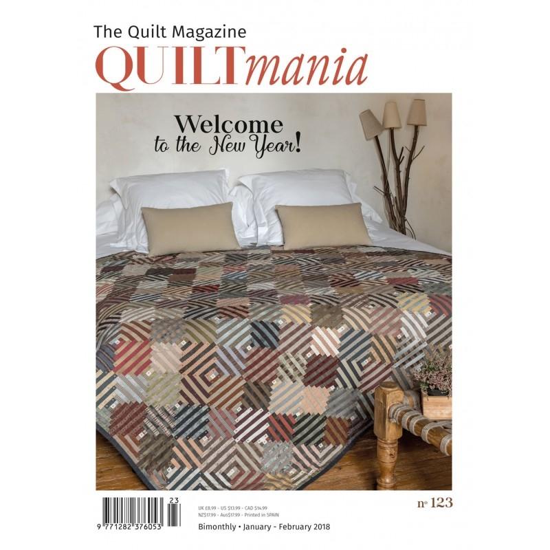 quiltmania-magazine-123