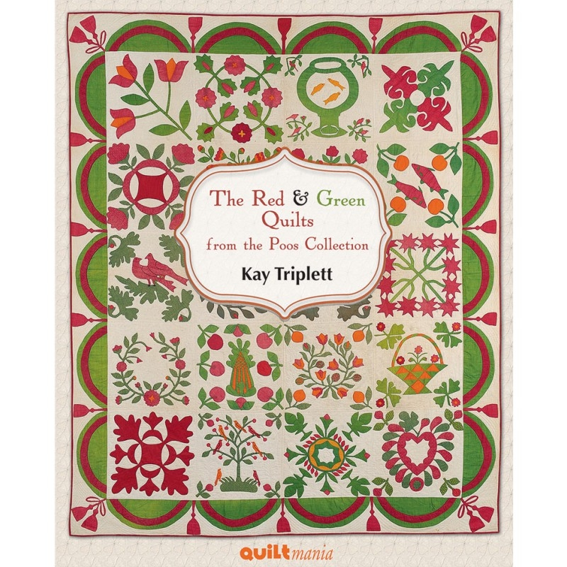 red-and-green-quilts