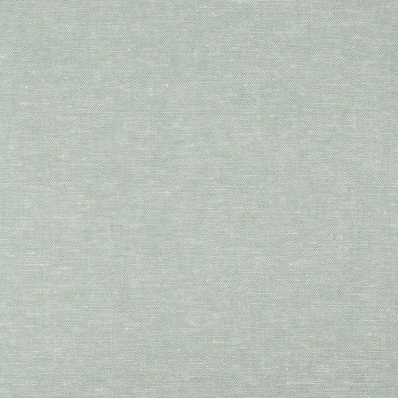 Essex Linen Yarn Dyed Seafoam | E064-1328