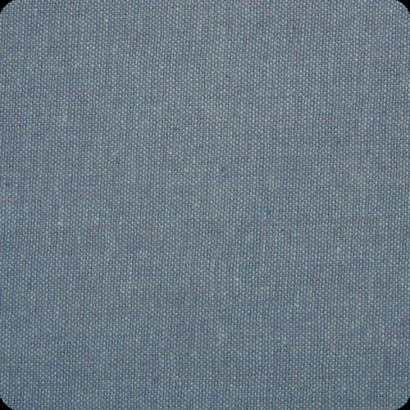 shot-cotton-crossweave-fabric-UK-chambray