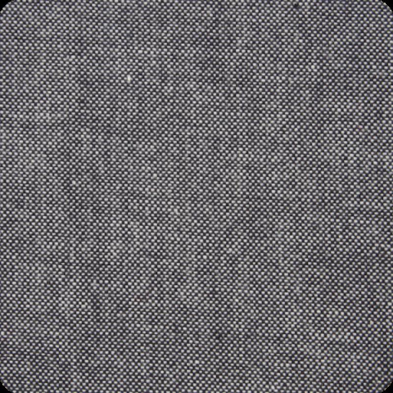 shot-cotton-crossweave-fabric-UK-black