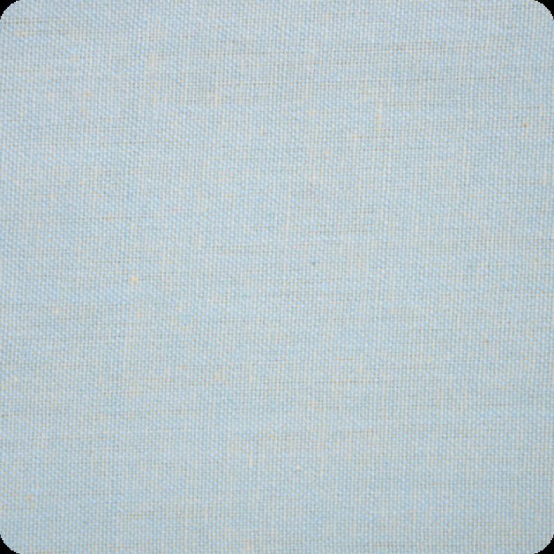 shot-cotton-crossweave-fabric-UK-blue
