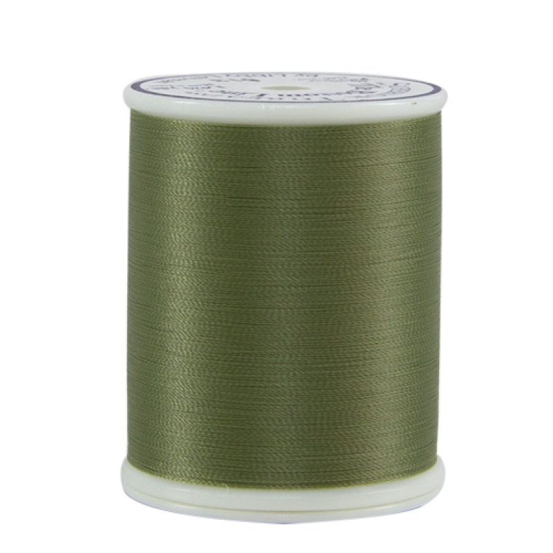 superior-bottom-line-thread-UK-613-sage