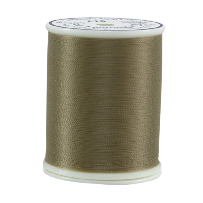 superior-bottom-line-thread-UK-617-taupe