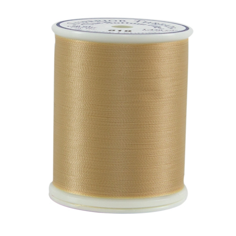superior-bottom-line-thread-UK-619-tan