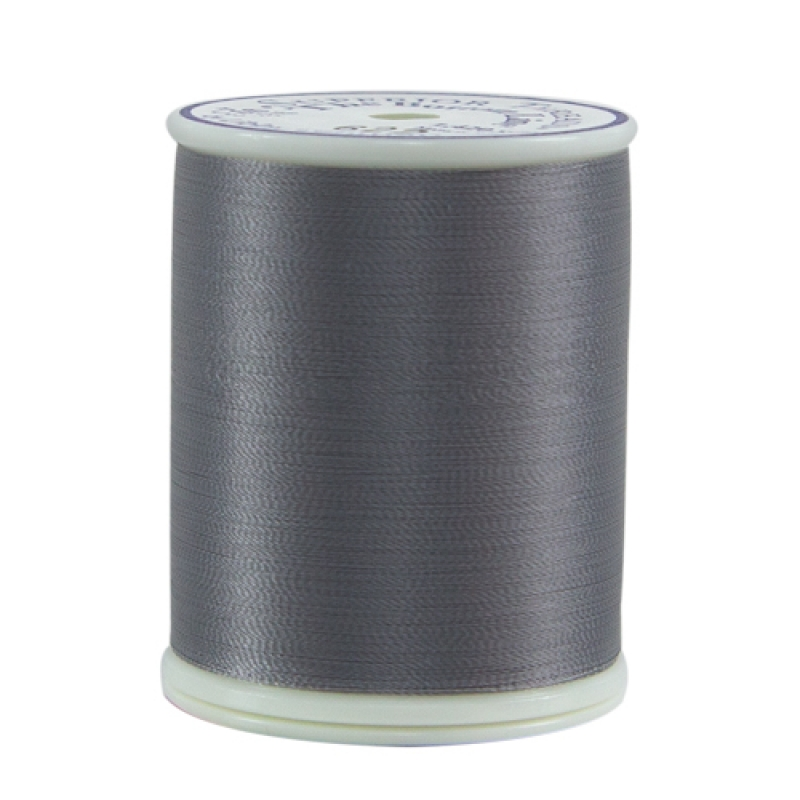 superior-bottom-line-thread-UK-622-Grey
