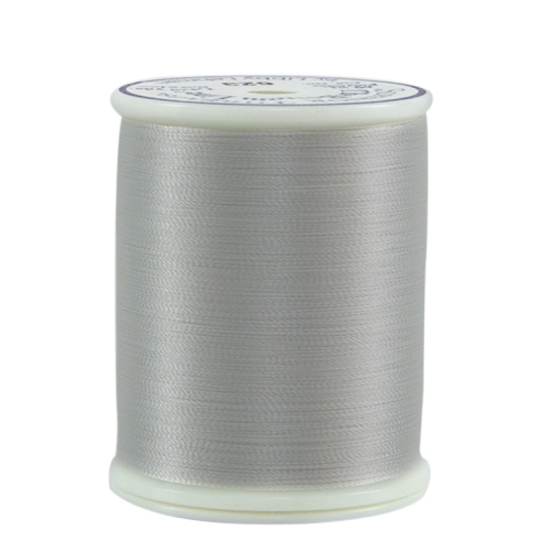 superior-bottom-line-thread-UK-623-silver