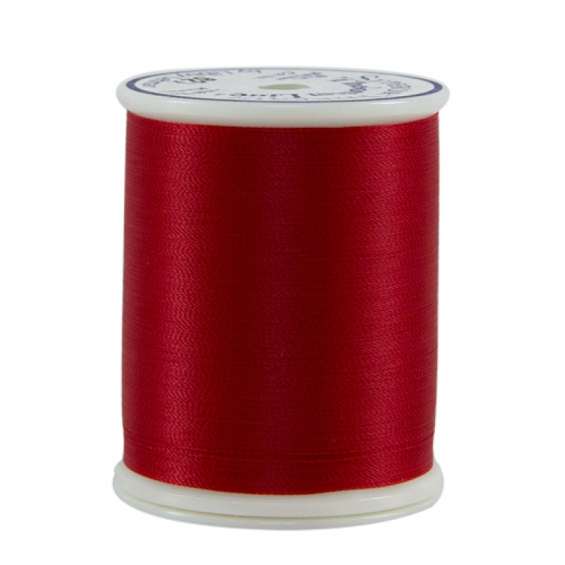 superior-bottom-line-thread-UK-627-bright-red