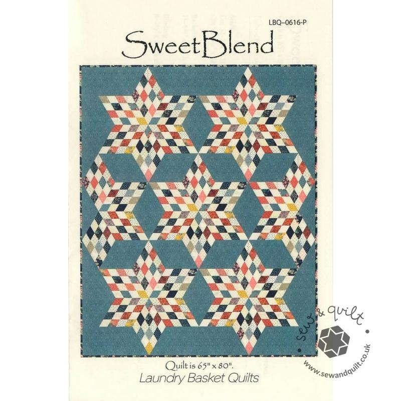 sweet-blend-laundry-bakset-quilts-pattern