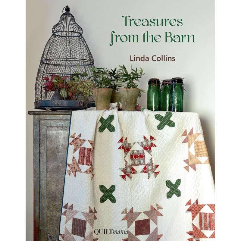 treasures-from-the-barn-linda-collins